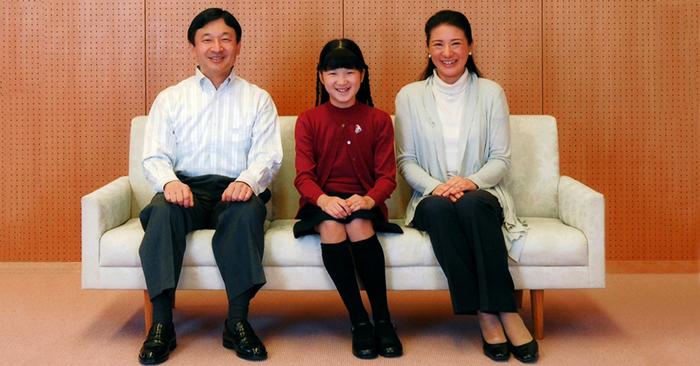Những 'cậu ấm, cô chiêu' ở Nhật được giáo dục về tính tự lập như thế nào?
