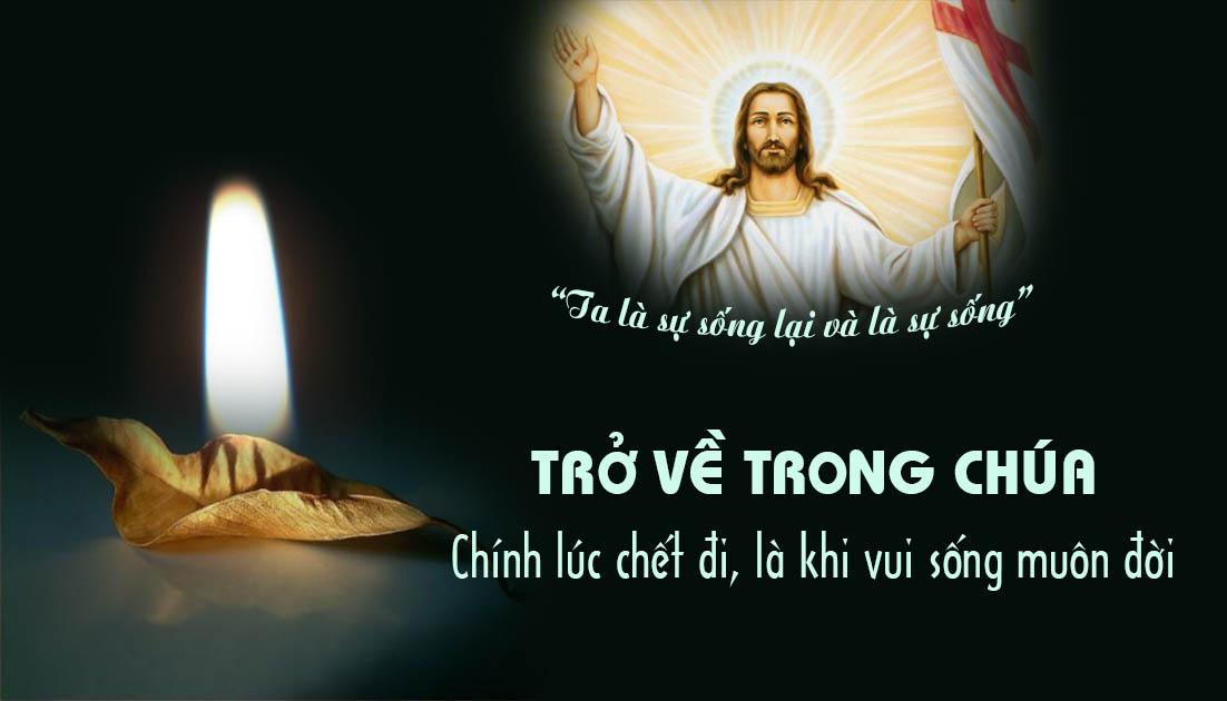 Ai tín- Ông Cố Sr Goretty Maria Nguyễn Thị Tường Vy (Vương)