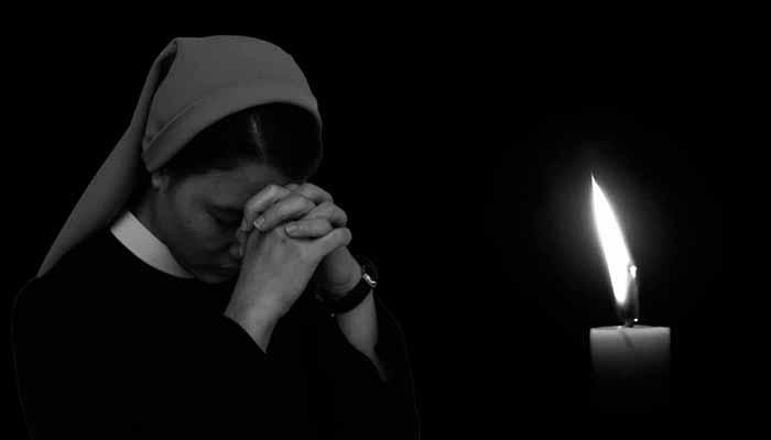 Tân Phúc Âm hóa Thinh lặng nội tâm cá nhân và cộng đoàn - Kỳ IV