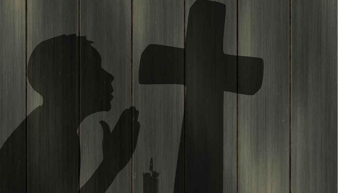 Suy niệm Lời Chúa: Thứ năm tuần V Phục Sinh